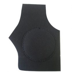 Ankle Guards